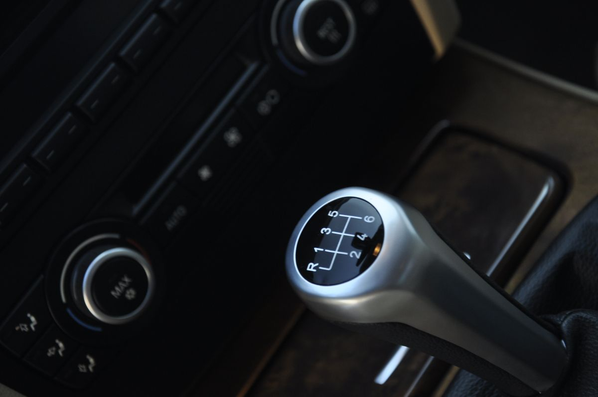 bmw-e90-autodetailing-12