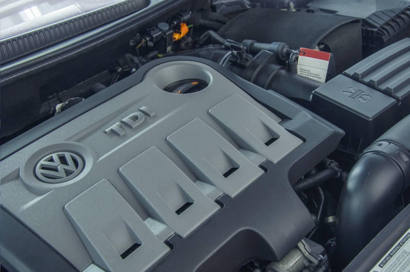 czysta-komora-silnika