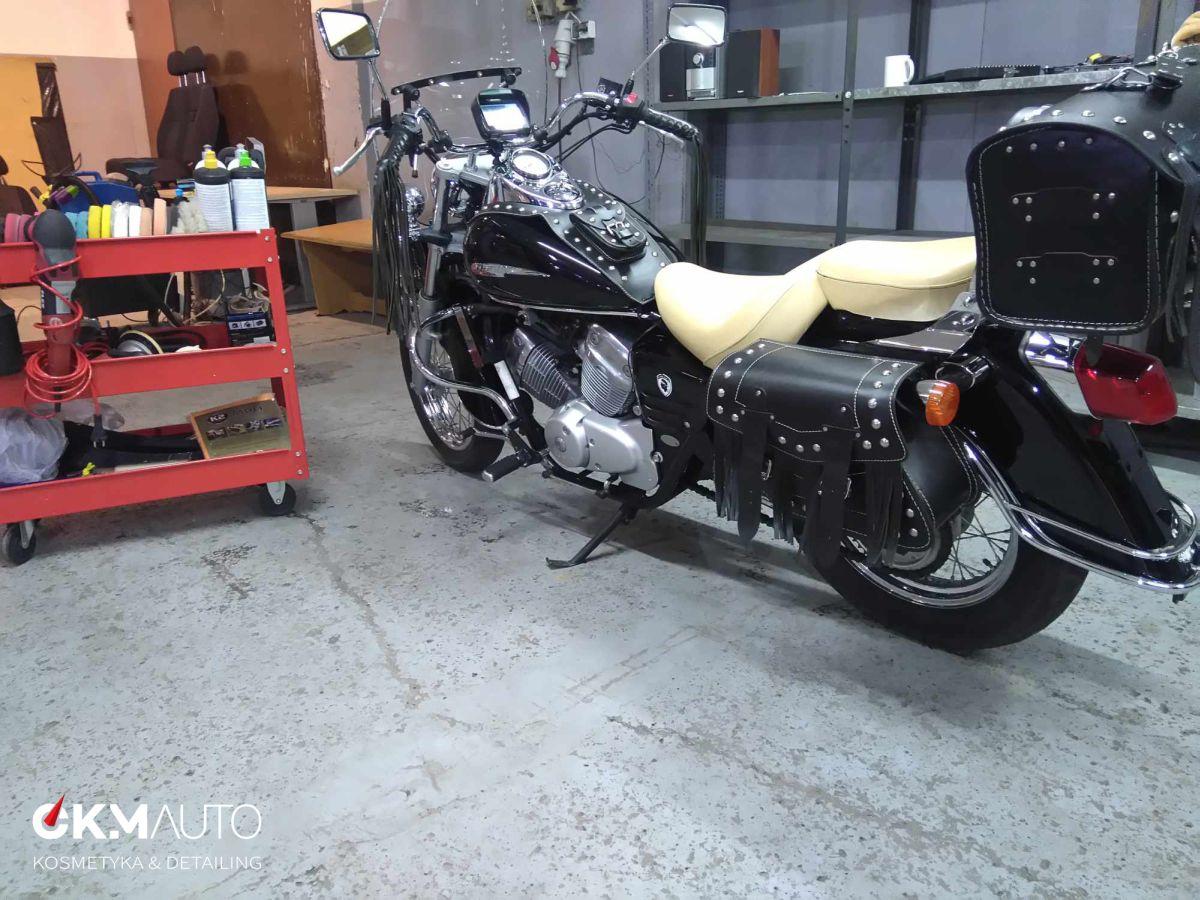 motocykle-detailing-1