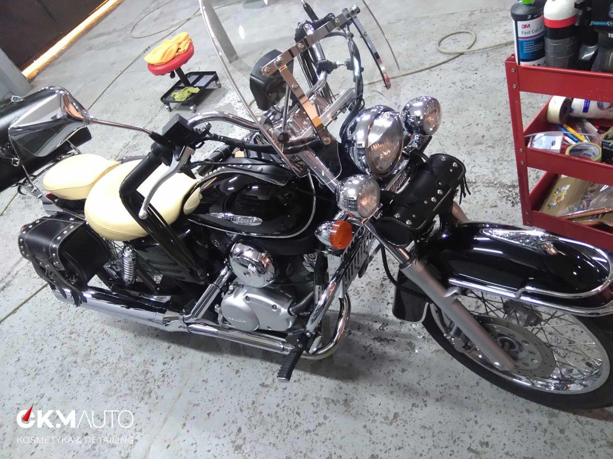 motocykle-detailing-2