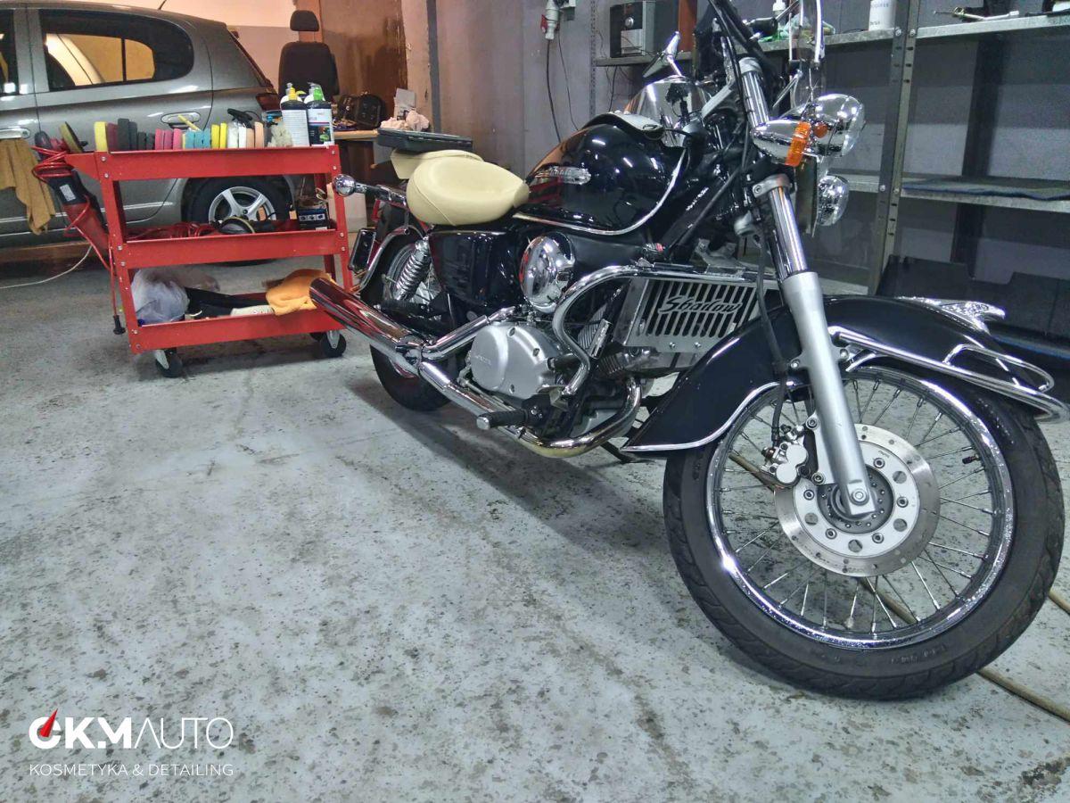 motocykle-detailing-3