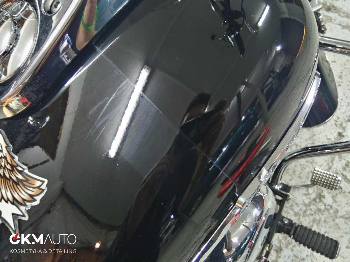 motocykle-detailing-4