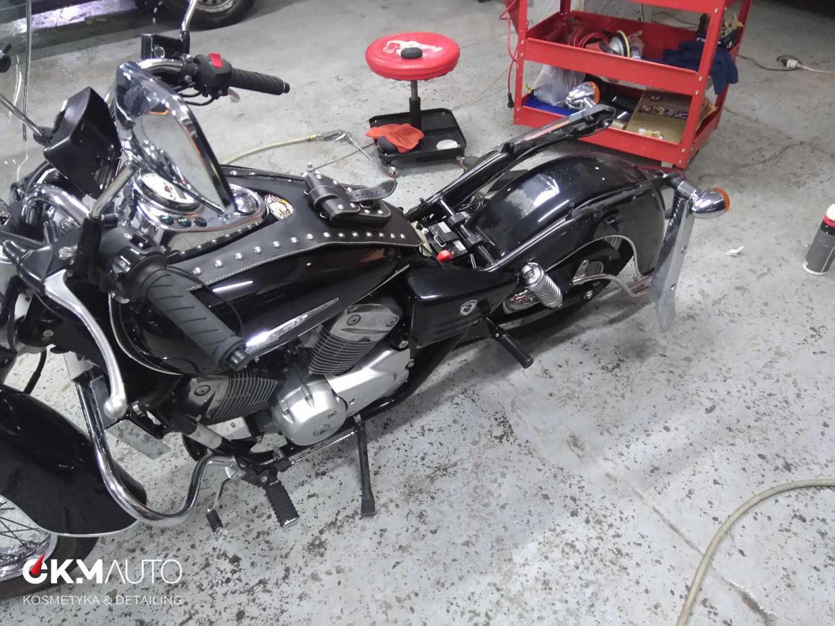 motocykle-detailing-7