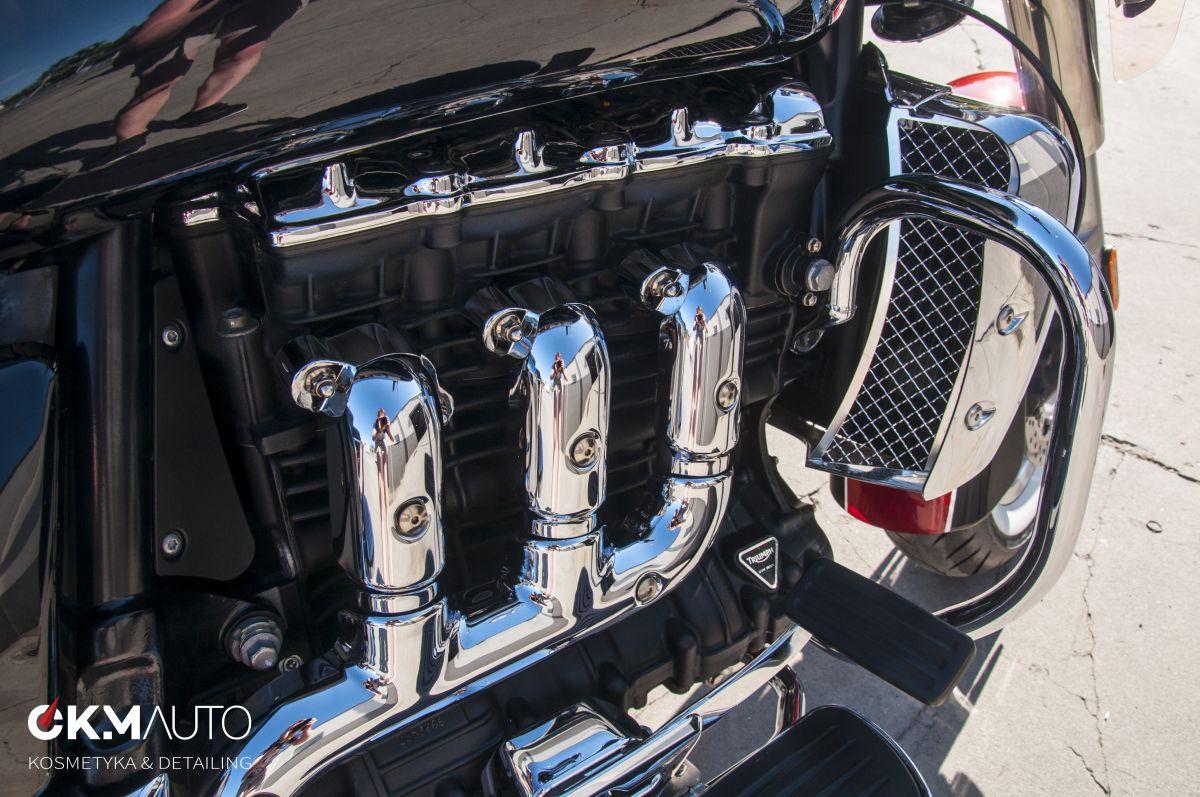 motor-autodetailing-2