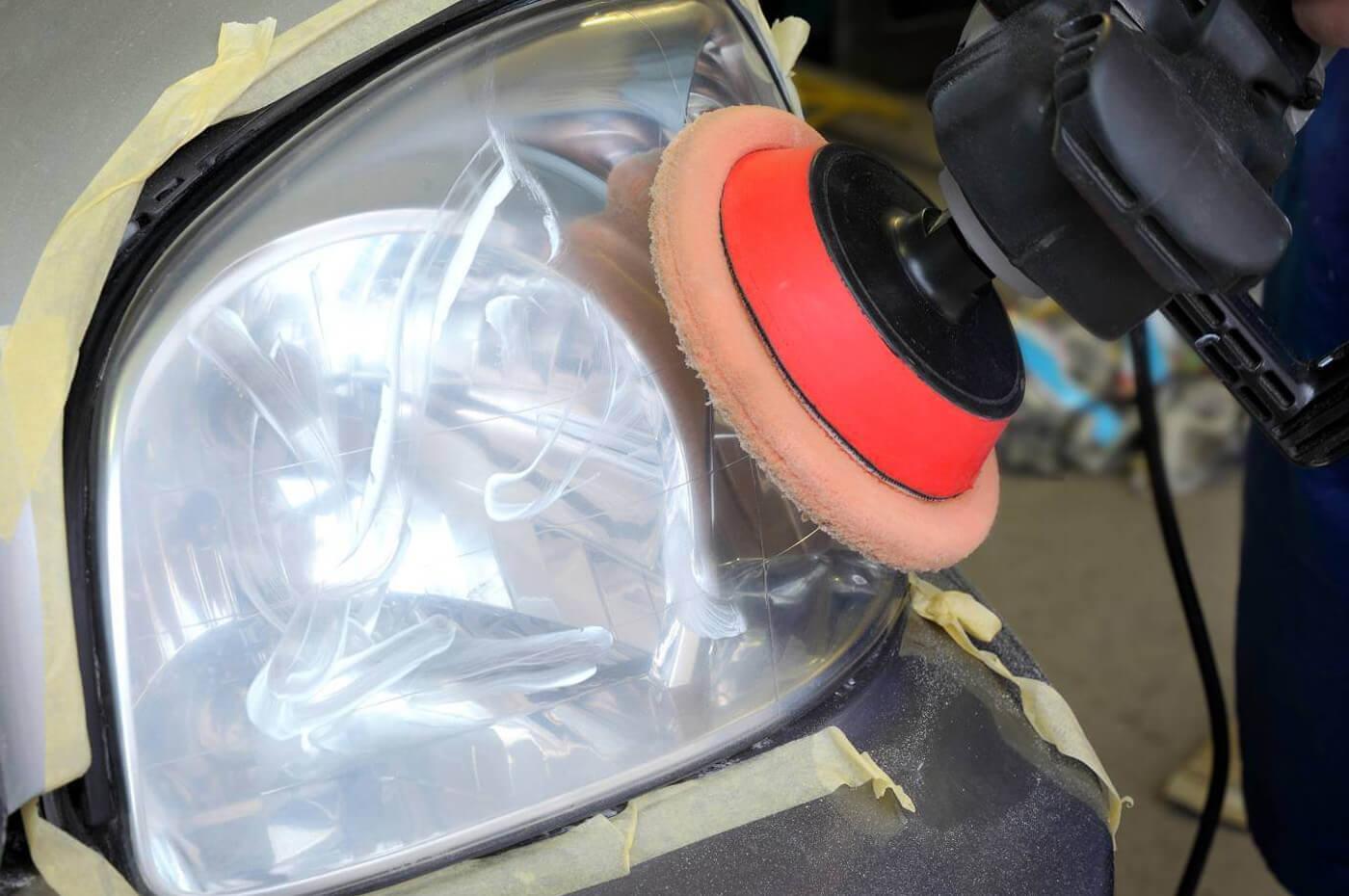 polerowanie-renowacja-reflektorow