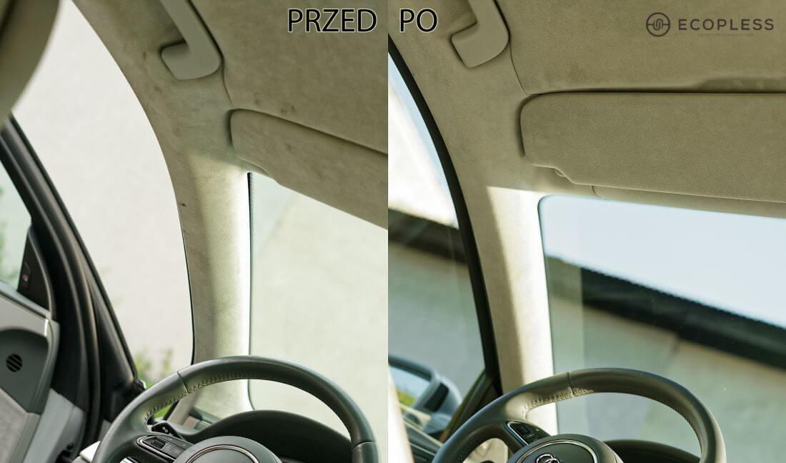 audi-autodetailing-7