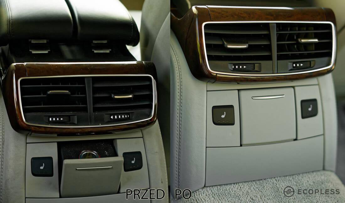 audi-autodetailing-8