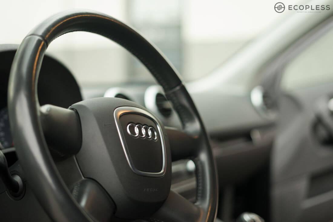 audi-autodetailing-wnetrze-1