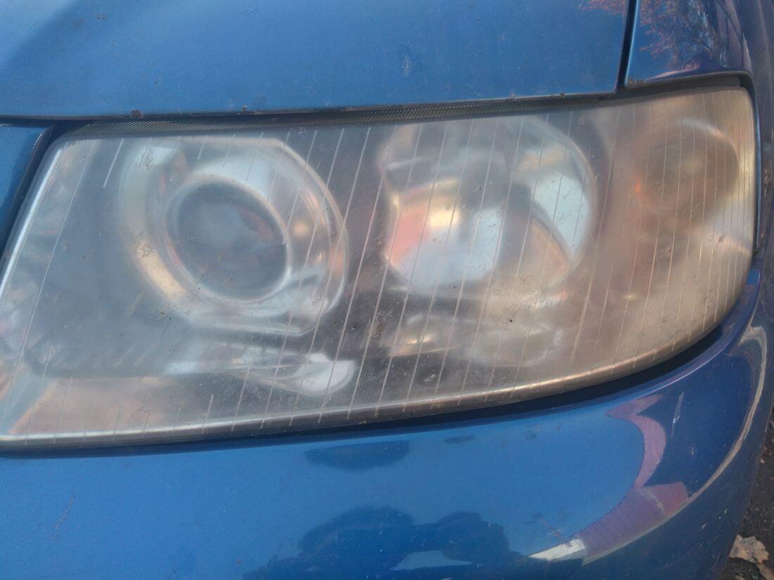 czyszczenie-reflektorow--autodetailing-3