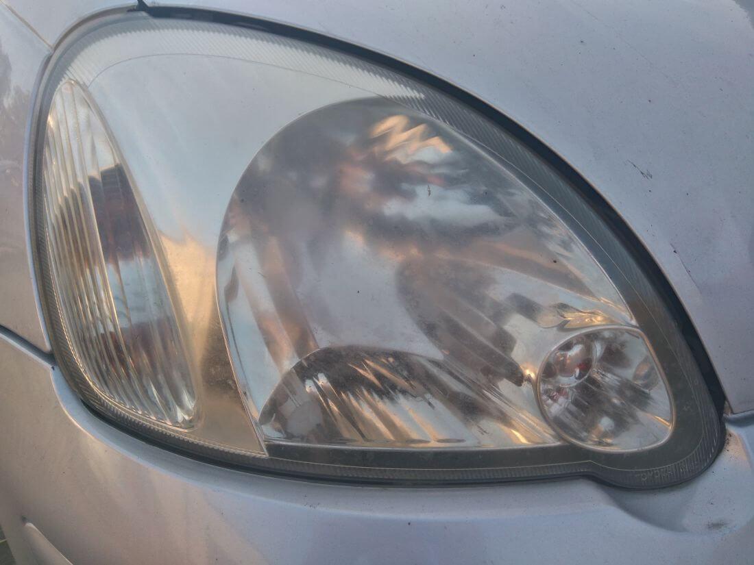 czyszczenie-reflektorow--autodetailing-8