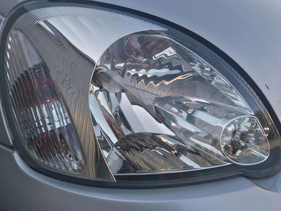czyszczenie-reflektorow--autodetailing-9
