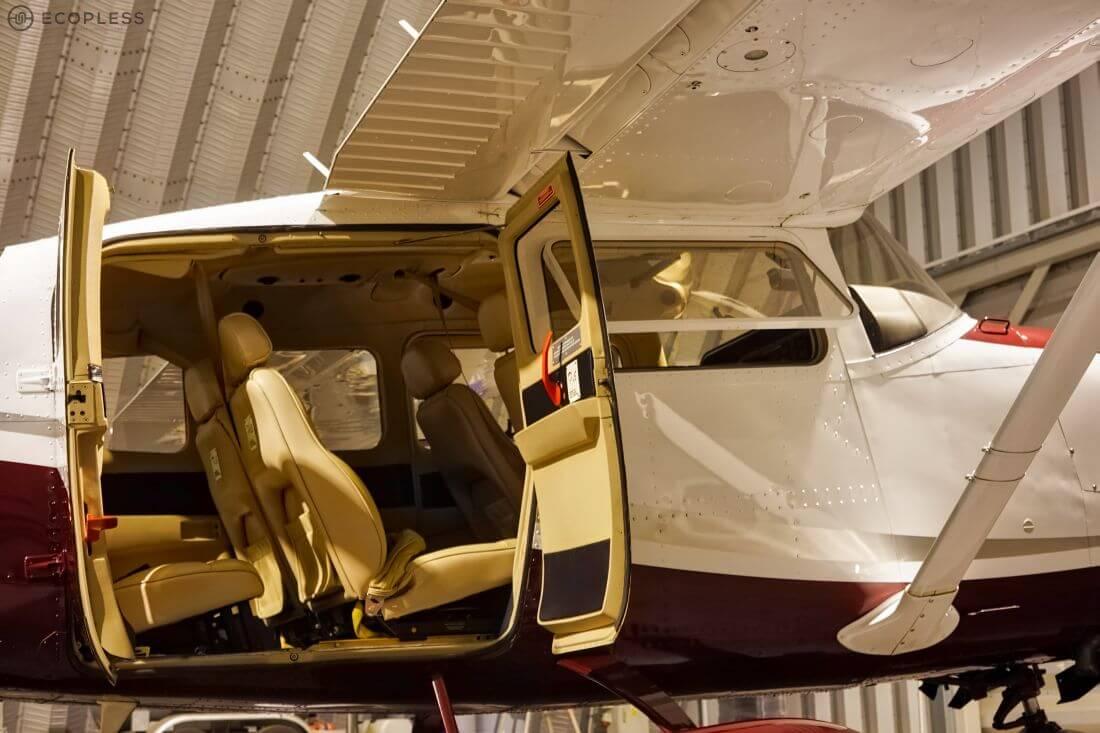 detailing-samolotu-10