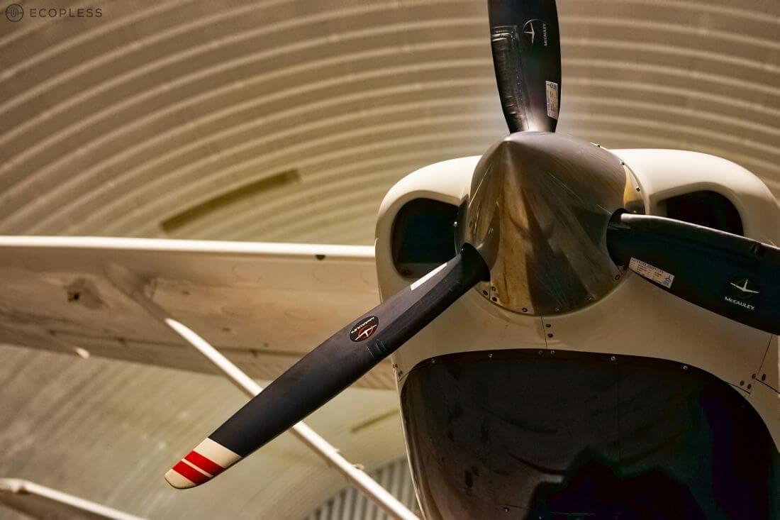detailing-samolotu-11