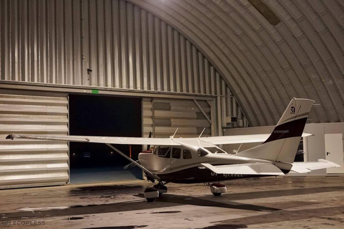 detailing-samolotu-14