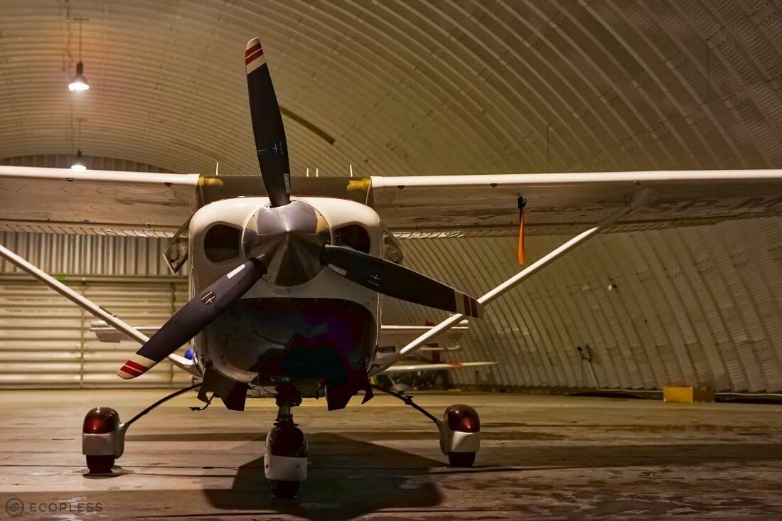 detailing-samolotu-15