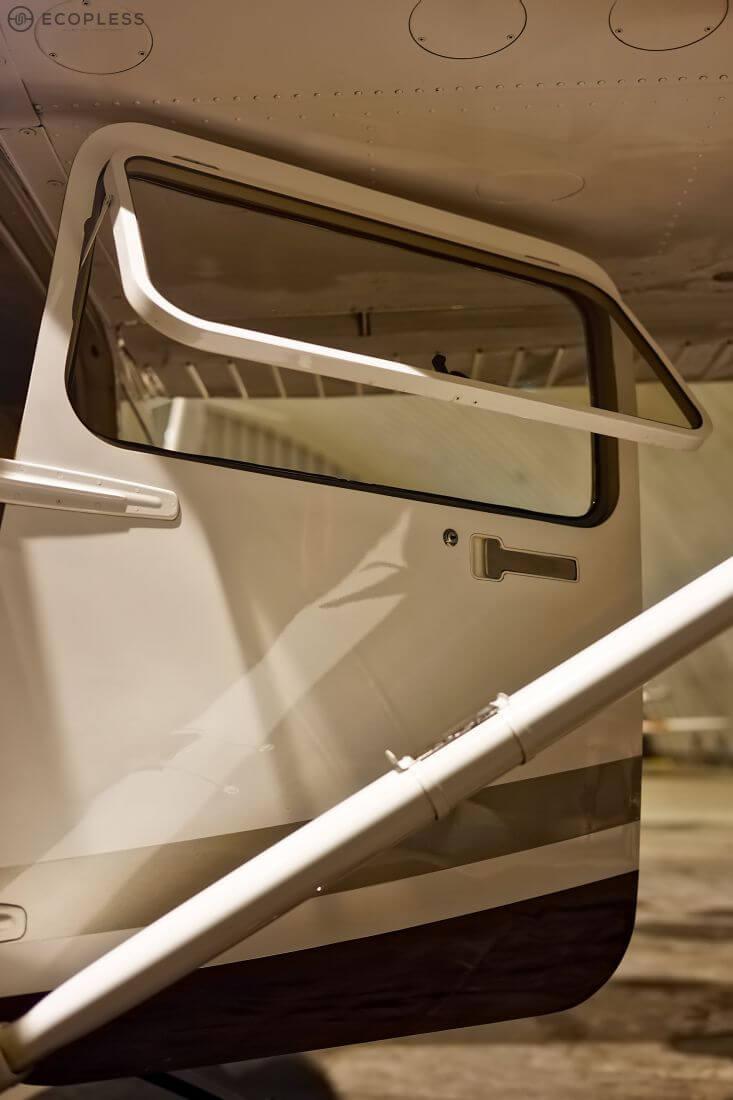 detailing-samolotu-20