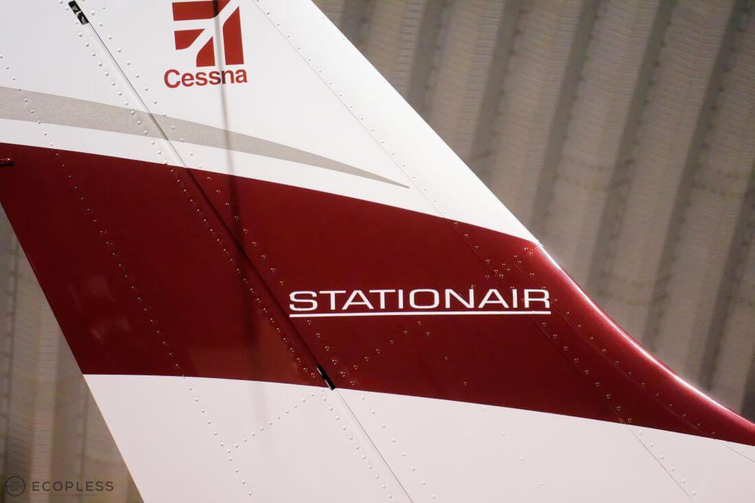 detailing-samolotu-8