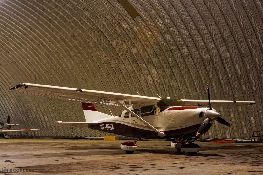 detailing-samolotu-9