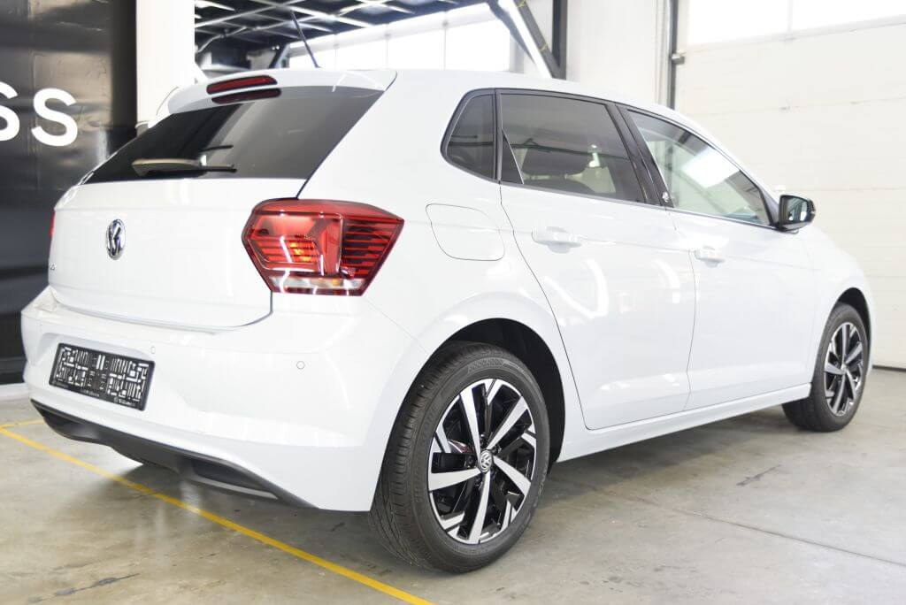 volkswagen-polo-autodetailing-2